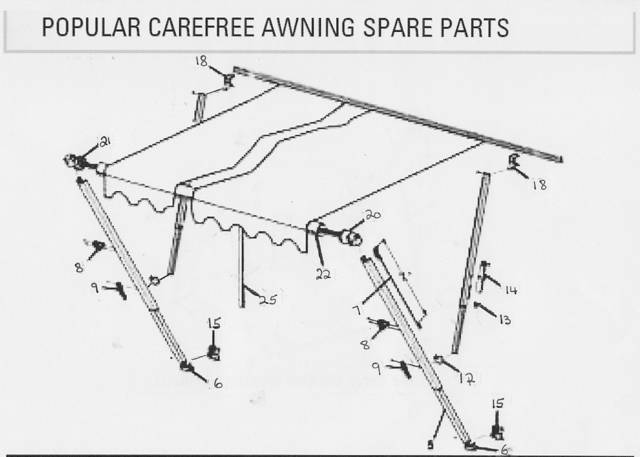 Jayco Sterling Wiring Diagram Wiring Diagram And Schematics