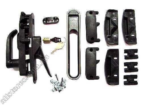 sc 1 st  White Heather Caravans & White Heather | RV Parts \u0026 Accessories | Vents/Windows/Doors